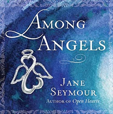 Among Angels 9780824948504