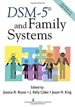 DSM-5 and Family Systems