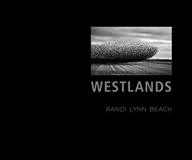 Westlands: A Water Story