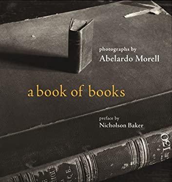 A Book of Books 9780821227695