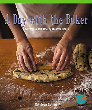 Day W/The Baker 9780823988549