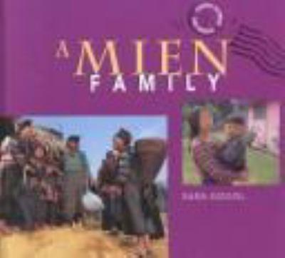 A Mien Family By Sara Gogol Elaine Carter 9780822534075 Reviews Description And More Betterworldbooks Com