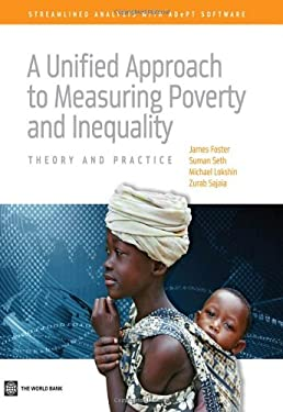 A User Manual for Adept Poverty and Inequality 9780821384619