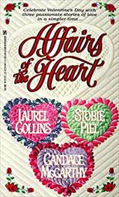 Affairs of the Heart 3531572