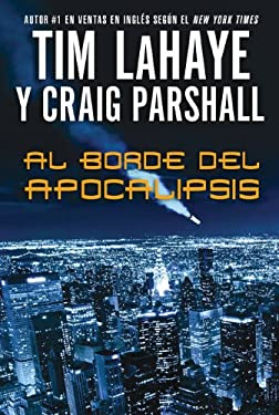Al Borde del Apocalipsis = Edge of Apocalypse 9780829755329