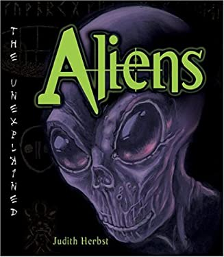 Aliens 9780822509608