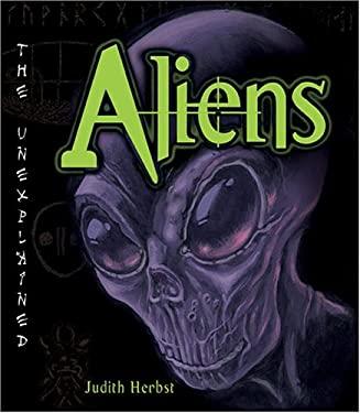 Aliens 9780822524021