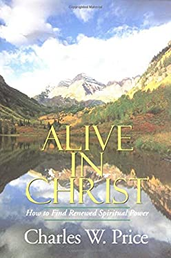 Alive in Christ 9780825435515