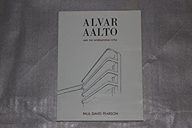 Alvar Aalto and the International S