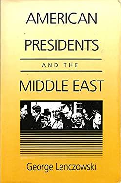 American Presidents - Pa