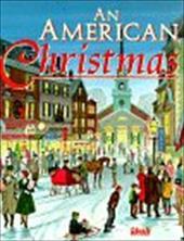 An American Christmas 3584336