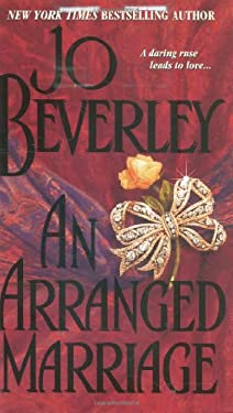 An Arranged Marriage 9780821764015