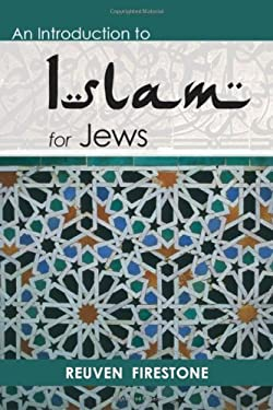 An Introduction to Islam for Jews 9780827608641