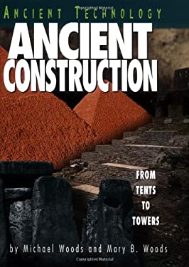 Ancient Construction 9780822529989
