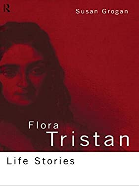 Angels and Absences: Child Deaths in the Nineteenth Century 9780826512871