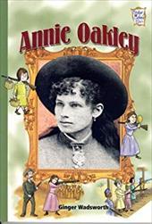 Annie Oakley 3547114