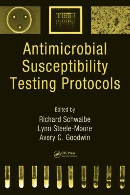 http://images.betterworldbooks.com/082/Antimicrobial-Susceptibility-Testing-Protocols-Schwalbe-Richard-9780824741006.jpg