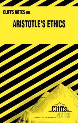 Aristotles Ethics 9780822008897