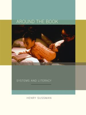 Around the Book: Systems and Literacy 9780823232840