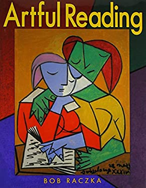 Artful Reading 9780822567547