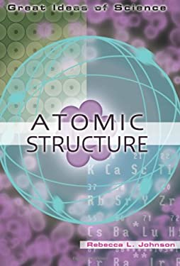 Atomic Structure 9780822566021