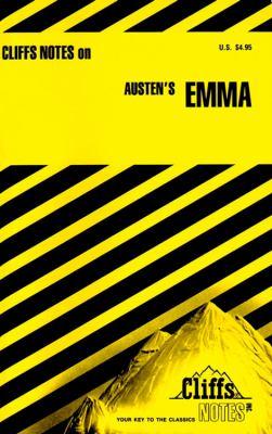 Austen's Emma 9780822004349