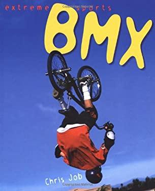 BMX 9780822512431