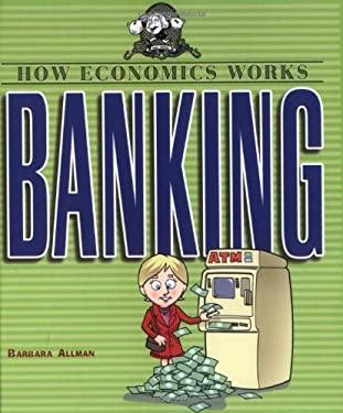 Banking 9780822521488