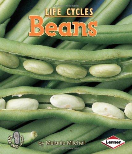 Beans 9780822546092