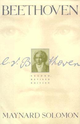 Beethoven 9780825671630
