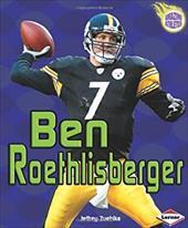 Ben Roethlisberger 3548004