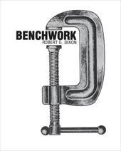 Benchwork 3606078