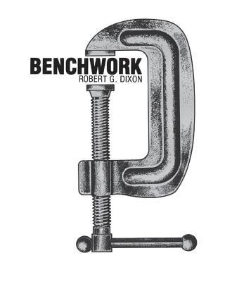 Benchwork 9780827317437