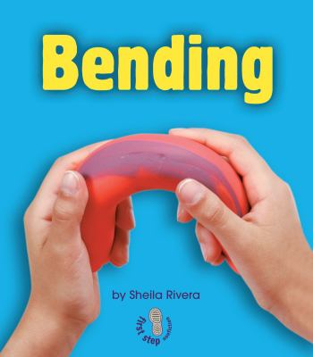 Bending 9780822564164
