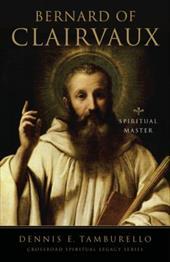 Bernard of Clairvaux: Essential Writings 3575955