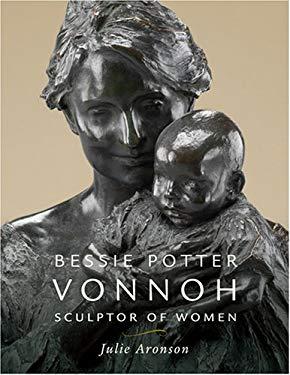 Bessie Potter Vonnoh: Sculptor of Women