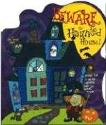 Beware the Haunted House! 9780824918156