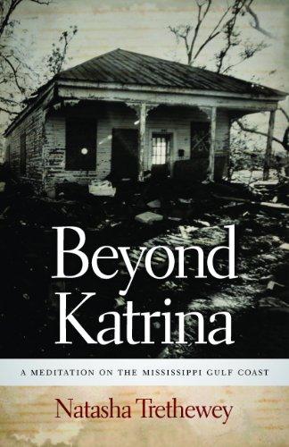 Beyond Katrina: A Meditation on the Mississippi Gulf Coast