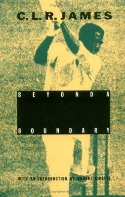 Beyond a Boundary 9780822313830