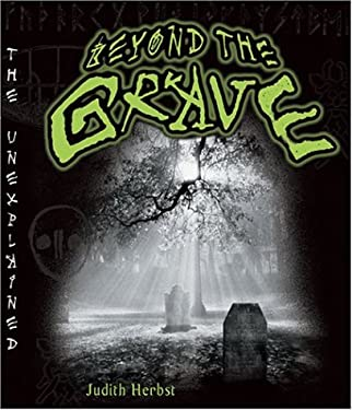 Beyond the Grave 9780822516279