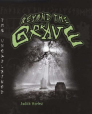 Beyond the Grave 9780822524038