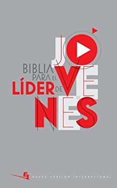 Biblia Para el L Der de J Venes-NVI 9780829759716