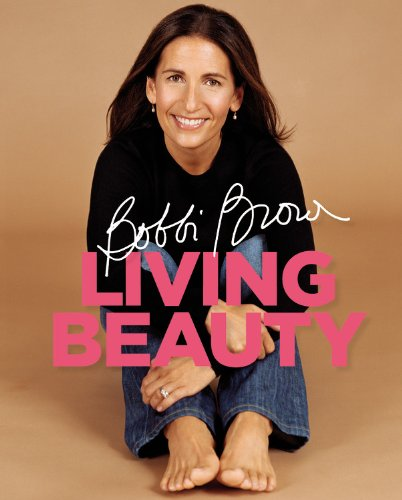 Bobbi Brown Living Beauty 9780821258347