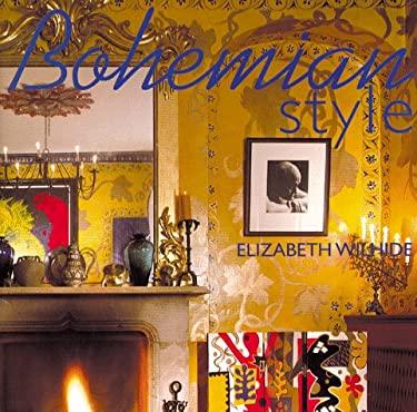 Bohemian Style 9780823005345