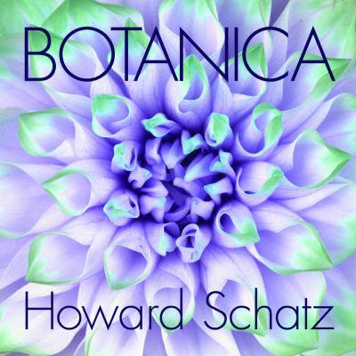 Botanica 9780821261736