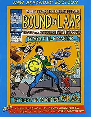 Bound by Law?: Tales from the Public Domain 9780822344186