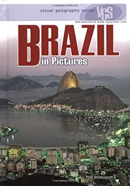 Brazil in Pictures 9780822519591