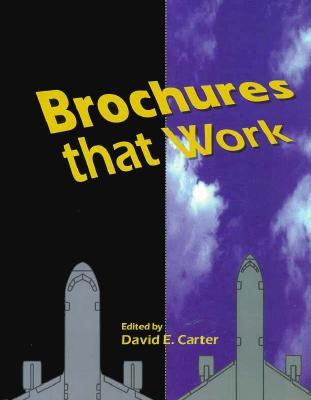 Brochures That Work 9780823066087