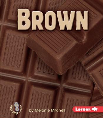 Brown 9780822538936