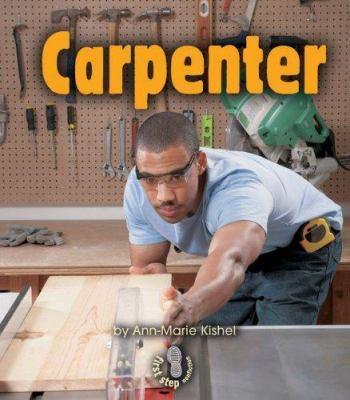 Carpenter 9780822568421
